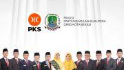 Fraksi PKS