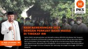 RW Medan Satria